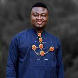 Sara-Igbe Sukubo